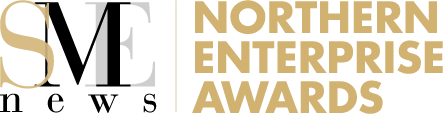 Northern-Enterprise-Awards-Logo