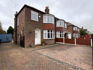 Finney Lane, Heald Green, Cheadle, SK8 3DQ