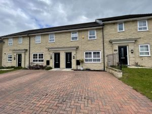 Fields Farm Road, Hyde, SK14